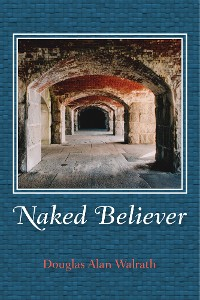 Cover Naked Believer