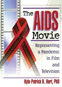 Cover AIDS Movie