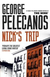 Cover Nick's Trip