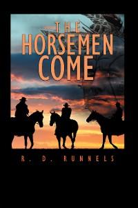 Cover The Horsemen Come