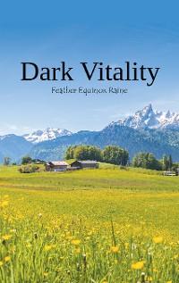 Cover Dark Vitality