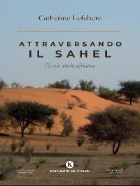 Cover Attraversando il Sahel