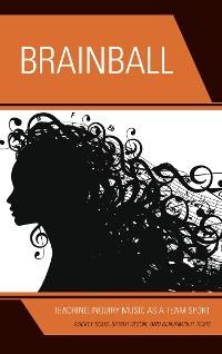 Cover Brainball