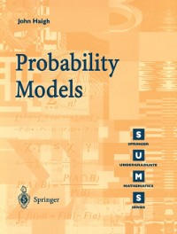 Cover Probability Models
