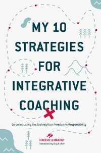 Cover My 10 Strategies for Integrative Coaching