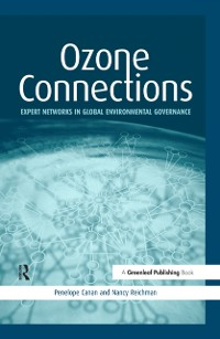 Cover Ozone Connections