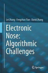 Cover Electronic Nose: Algorithmic Challenges