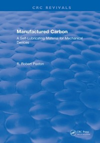 Cover Manufactured Carbon