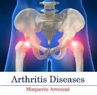Cover Arthritis Diseases