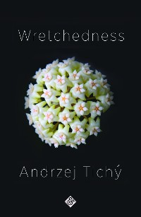 Cover Wretchedness