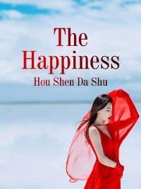 Cover Happiness