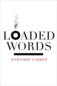 Cover Loaded Words