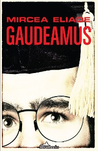 Cover Gaudeamus