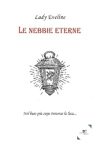 Cover Le Nebbie Eterne