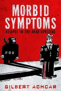 Cover Morbid Symptoms