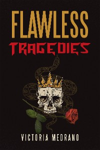 Cover Flawless Tragedies