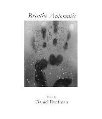 Cover Breathe Automatic