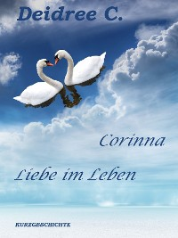 Cover Liebe im Leben