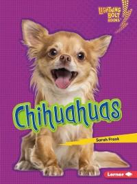 Cover Chihuahuas