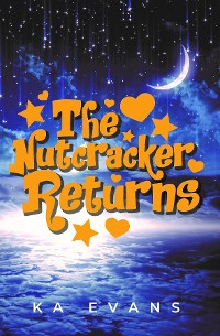 Cover The Nutcracker Returns
