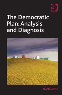 Cover Democratic Plan: Analysis and Diagnosis