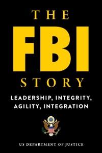Cover FBI Story