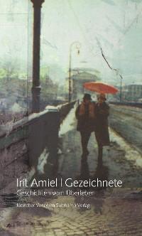 Cover Gezeichnete