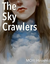 Cover The Sky Crawlers
