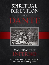 Cover Spiritual Direction From Dante