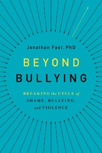 Cover Beyond Bullying