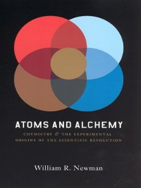 Cover Atoms and Alchemy