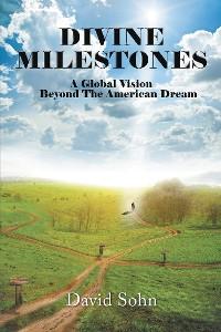 Cover Divine Milestones