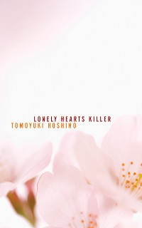 Cover Lonely Hearts Killer