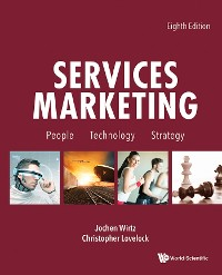 Cover Services Marketing