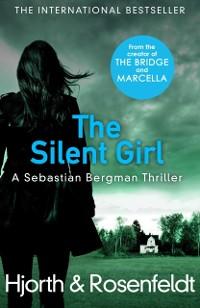 Cover Silent Girl