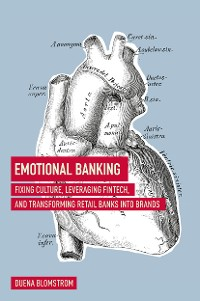 Cover Emotional Banking