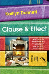 Cover Clause & Effect