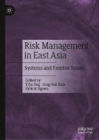 Cover Risk Management in East Asia