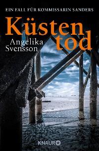 Cover Küstentod