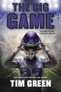 Cover Big Game