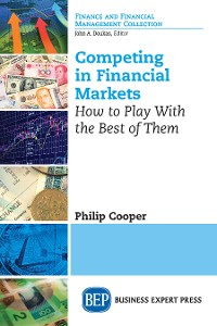 Cover Competing in Financial Markets
