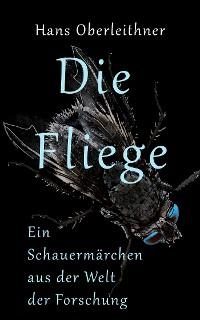 Cover Die Fliege