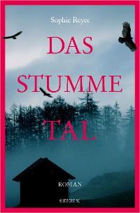 Cover Das stumme Tal