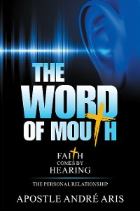 Cover The Word of Mouth