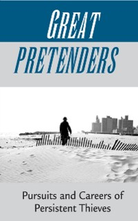 Cover Great Pretenders