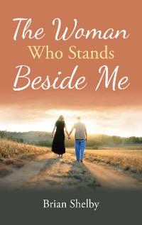 Cover The Woman Who Stands Beside Me