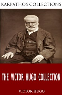 Cover Victor Hugo Collection