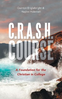 Cover C.R.A.S.H. Course