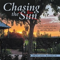 Cover Chasing the Son