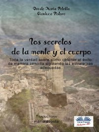 Cover Los Secretos De La Mente Y El Cuerpo